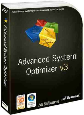 Advanced+System+Optimizer+v3.5.1000.15013+Ak-Softwares
