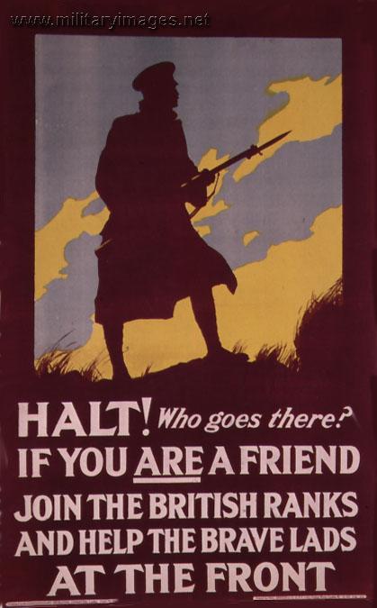 british propaganda wwi Wa30 vintage wwi soldiers ymca london station hut british war poster   wa66 vintage wwi german british bombing propaganda war poster ww1 a4.