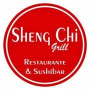 RESTAURANTE SHENG CHI GRILL
