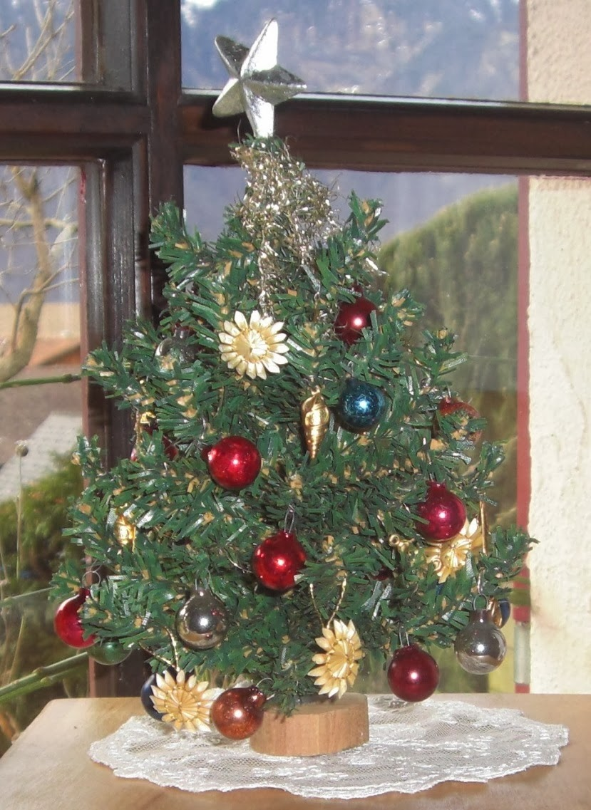 Anderswo: Leben in Hurghada: Frohe Weihnachten