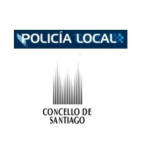 POLICIA LOCAL SANTIAGO