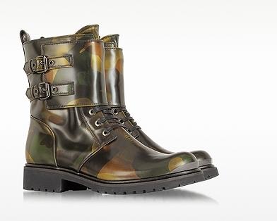 Loriblu-elblogdepatricia-shoes-scarpe-zapatos-calzature-camo-calzado-chaussures
