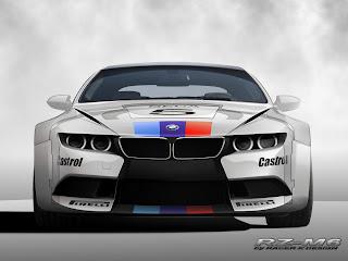 car wallpapers, car wallpapers for desktop, hd car wallpapers, car wallpapers audi, sport car wallpaper, hot car wallpaper-28