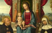 ></a><br><div>Para ver más <b>imágenes católicas</b>, escoja un número. <a href=