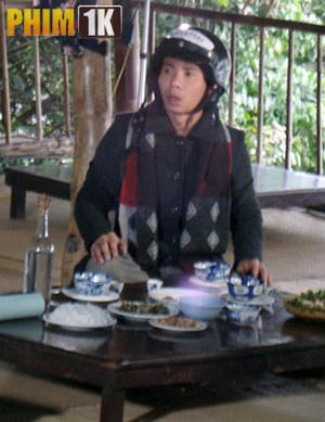 Xuân Cồ Đánh Ghen Phim Tết 2014|| Xuan Co Danh Gen