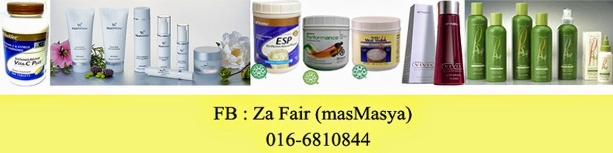 http://ZaFairMAS.blogspot.com/