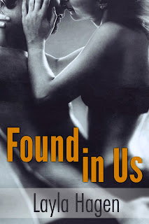 https://www.goodreads.com/book/show/20686393-found-in-us