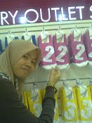 Chu Wa Eh 0203