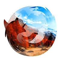 Firefox 15.0 Beta 3