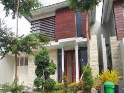 Hotel Murah Dekat Kuala Namu - Divina Residence