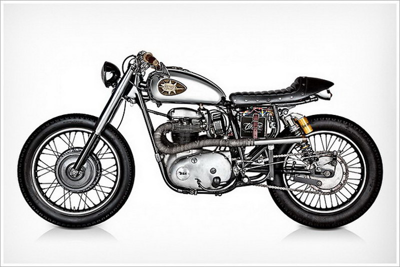 BSA Cafe Racer 800 x 534 · 91 kB · jpeg