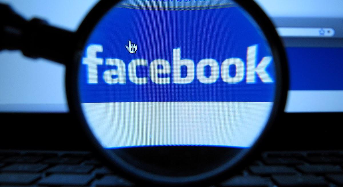 """Facebook para BlackBerry 10 acaba de recibir una actualización, se trata de la versión 10.4.0.12. Las nuevas características incluidas en esta actualización incluyen los Emoji en las conversaciones, clasificación newsfeed y mucho más! Las actualizaciones son siempre bienvenidos y esta actualización para BlackBerry 10 es bastante dulce. No sólo se puede ahora ordenar su suministro de noticias por """"Más recientes"""" o """"Últimas Noticias"""", ahora se puede utilizar los Emoji en sus conversaciones. Un lector de pantalla también se incluye, que le da el apoyo a un carrusel de fotos y por último pero no menos importante, se puede ahora ver"""