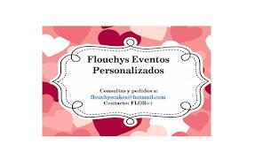 Flouchys