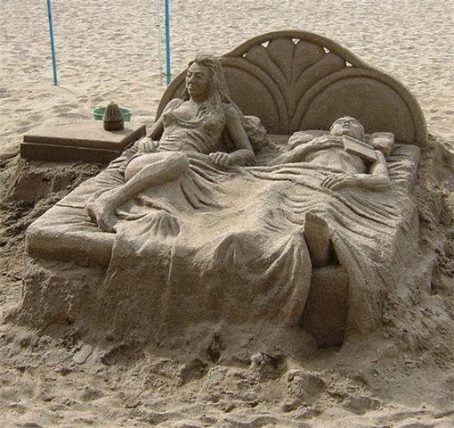 sand art 6