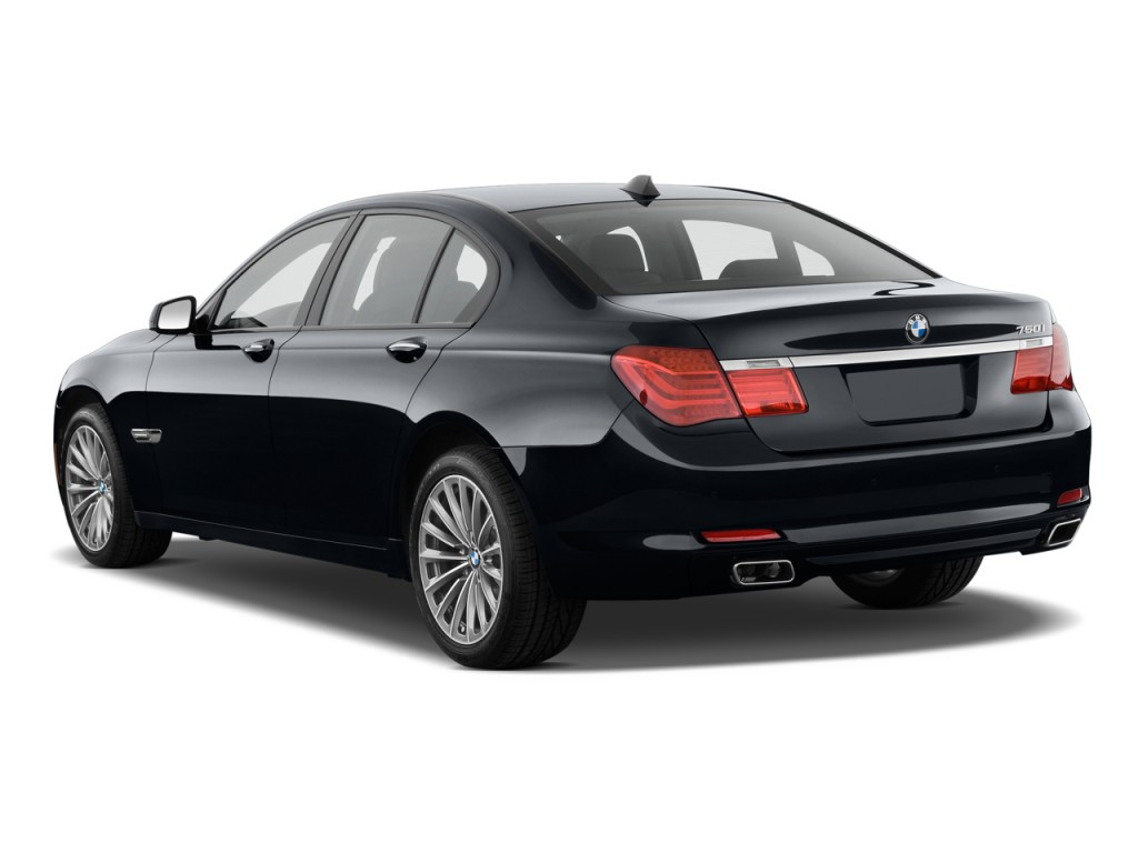 2012 bmw 7 series preview auto cadabra. Black Bedroom Furniture Sets. Home Design Ideas