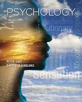 http://www.kingcheapebooks.com/2015/06/psychology.html