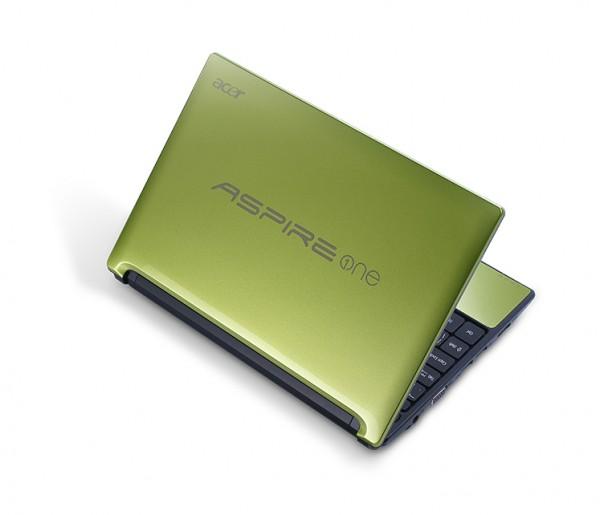 Info Spesifikasi Terbaru Spesifikasi Dan Review Acer