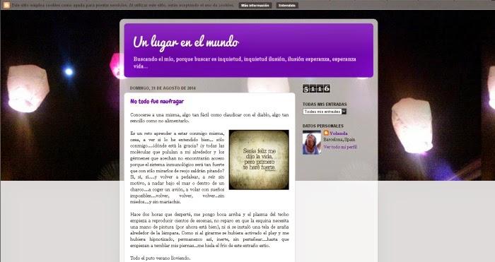 http://yola-unlugarenelmundo.blogspot.com.es