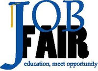 Venpa Job Fair