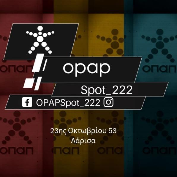 Opap_222