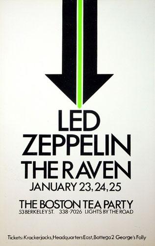 Led+Zeppelin+1969.jpg