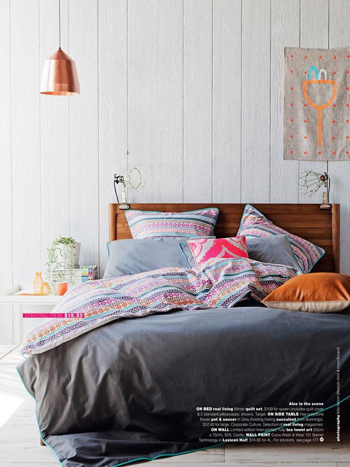 Target Bedding On Pinterest Vintage Dorm Decor Target Bedroom And Refinish