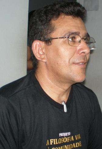 2009 - MARCÍLIO REGINALDO