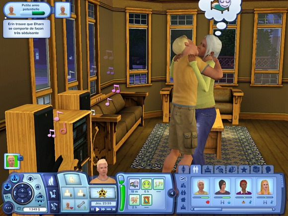 how to download sims 3 generations for free on pc