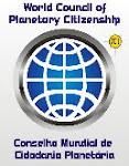 Conselho Mundial de Cidadania Planetária