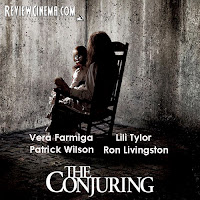 "<img src=""The Conjuring.jpg"" alt=""The Conjuring Cover"">"