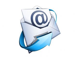 Nama - Nama Situs Penyedia Jasa Email Selain Yahoo, Gmail Hotmail