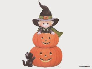 Halloweenbilder 1