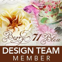 DT Coordinator & Designer For