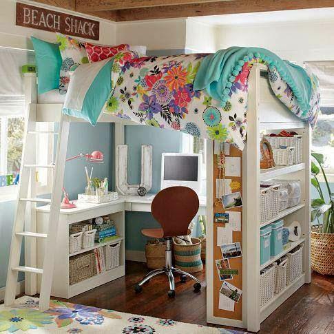 ديكورات غرف نوم أطفال 2015 غاية فى الروعة 1uFjHix.jpg