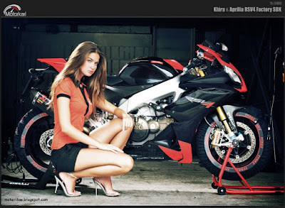 girl-motorcycle-pistera-aprilia-chica-mujeres