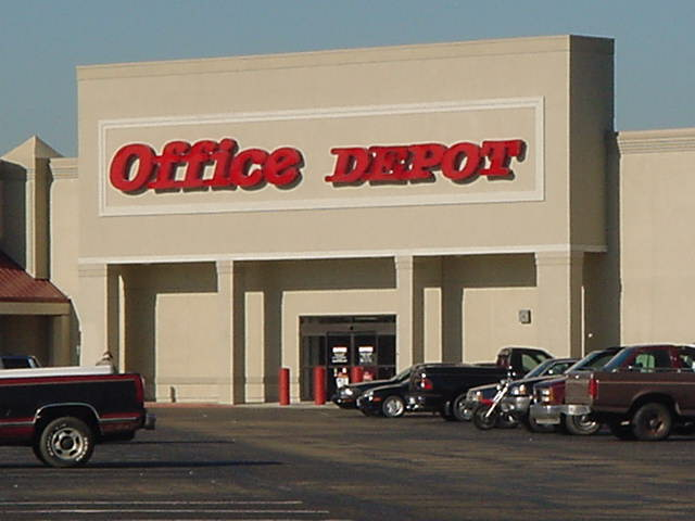 Office Depot (NYSE: ODP): Q4 Earnings Preview 2010 | Stock Wizard