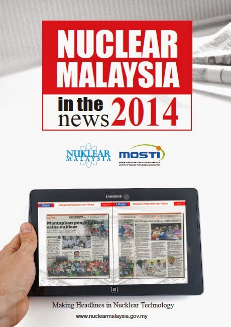http://www.youblisher.com/p/1117233-NUCLEAR-MALAYSIA-IN-THE-NEWS-2014/