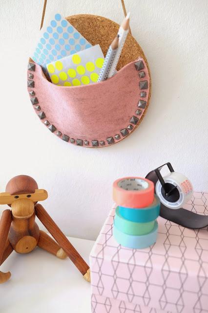 hej hanse wochenwerk wand utensilos. Black Bedroom Furniture Sets. Home Design Ideas
