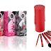 SIGMA New Products Sneak Peek / Una miradita a los nuevos productos que lanzara SIGMA