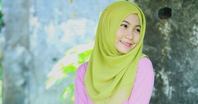 Foto Hijab Cantik - Cerita Dewasa ABG