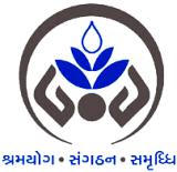 DRDA Mehesana Recruitment for Various Posts 2016