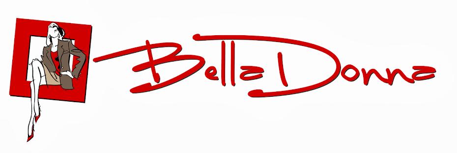 Belladonna Depil
