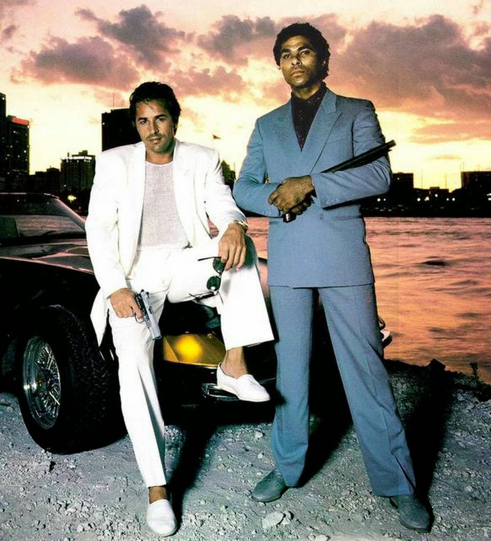 kenneth rijock s financial crime blog 2014 thirty years ago miami vice