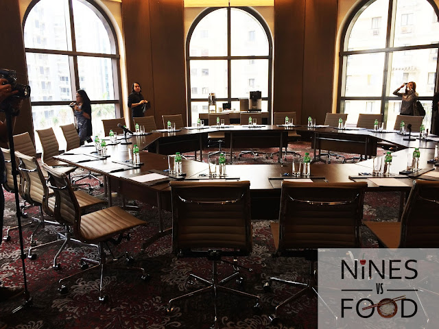 Nines vs. Food - Marriott Grand Ballroom Manila-13.jpg