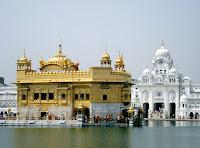 voyage-amritsar-en-punjab-en-inde