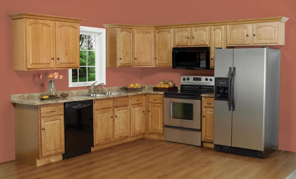The Rta Store Cost Effective Kitchen Remodeling