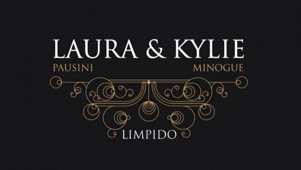 Traduzione Testo download Limpido - Laura Pausini ft Kylie Minogue