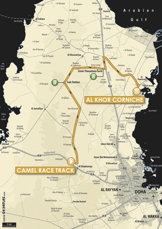 Les Déesses de la Route: December 2012