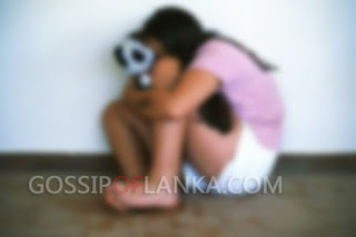 Police search for 4 Students who raped 12 year old schoolgirl in Horana