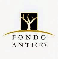 NUOVA COLLABORAZIONE CON :FONDO ANTICO